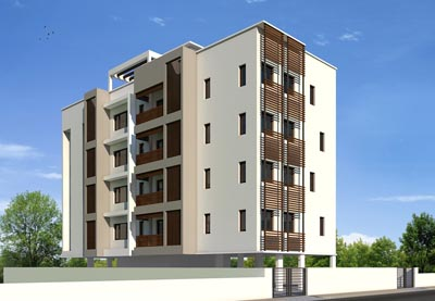 Vastu for Apartment in USA