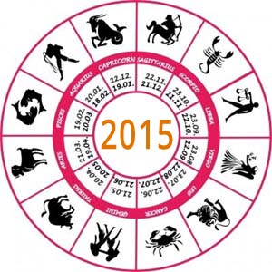 yearly-horoscope-report-2015